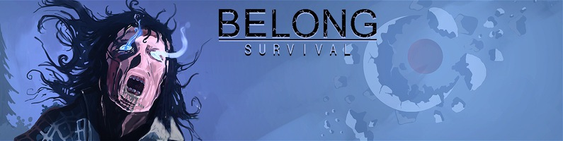 Belong: survival