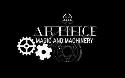 Artifice: Magic and Machinery