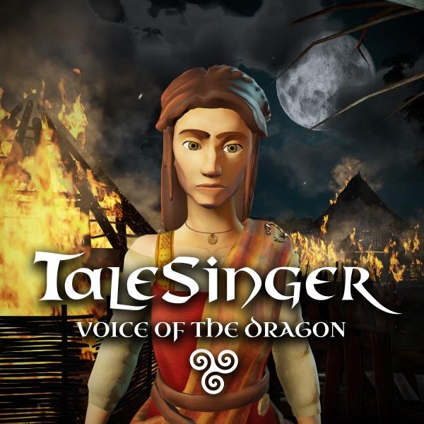 Talesinger
