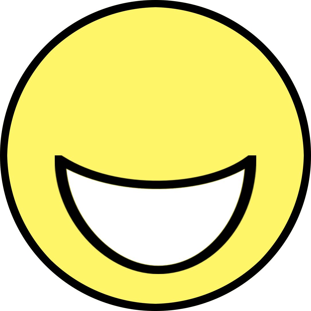 Smile - Safari Extension