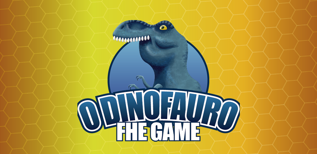 Dinofauro - Fhe Game