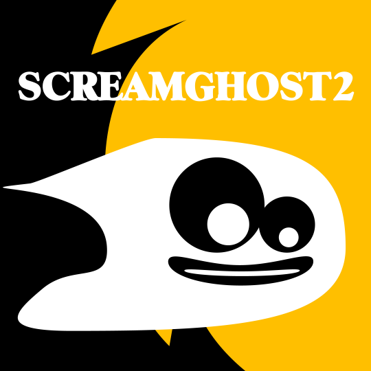SCREAMGHOST2