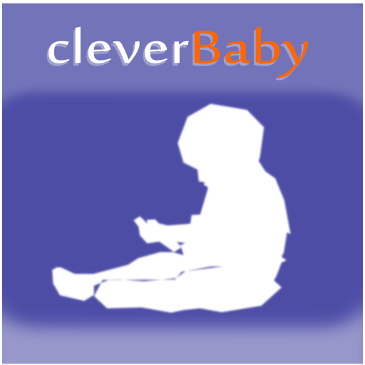 cleverBaby