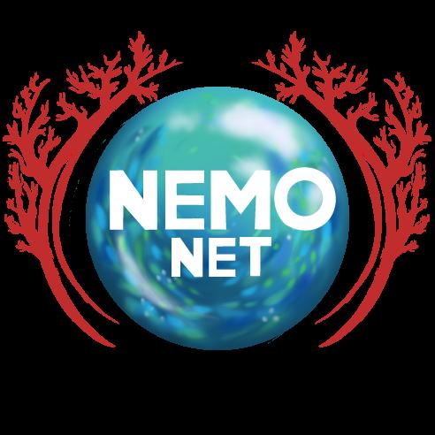 NeMO-Net