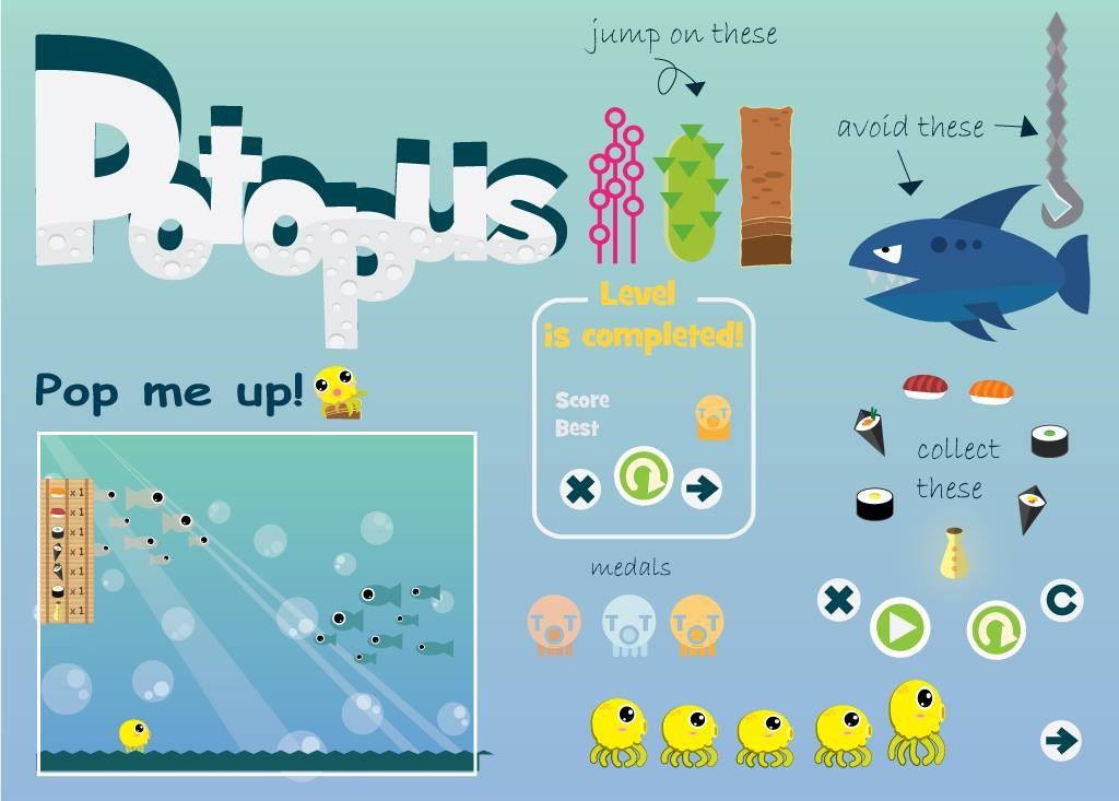 Potopus