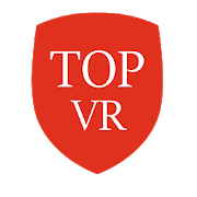 TOP Accounting VR -  Google Cardboard