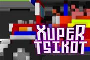 Xuper Tsikot