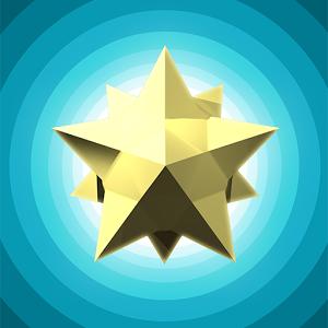 Star Reaper