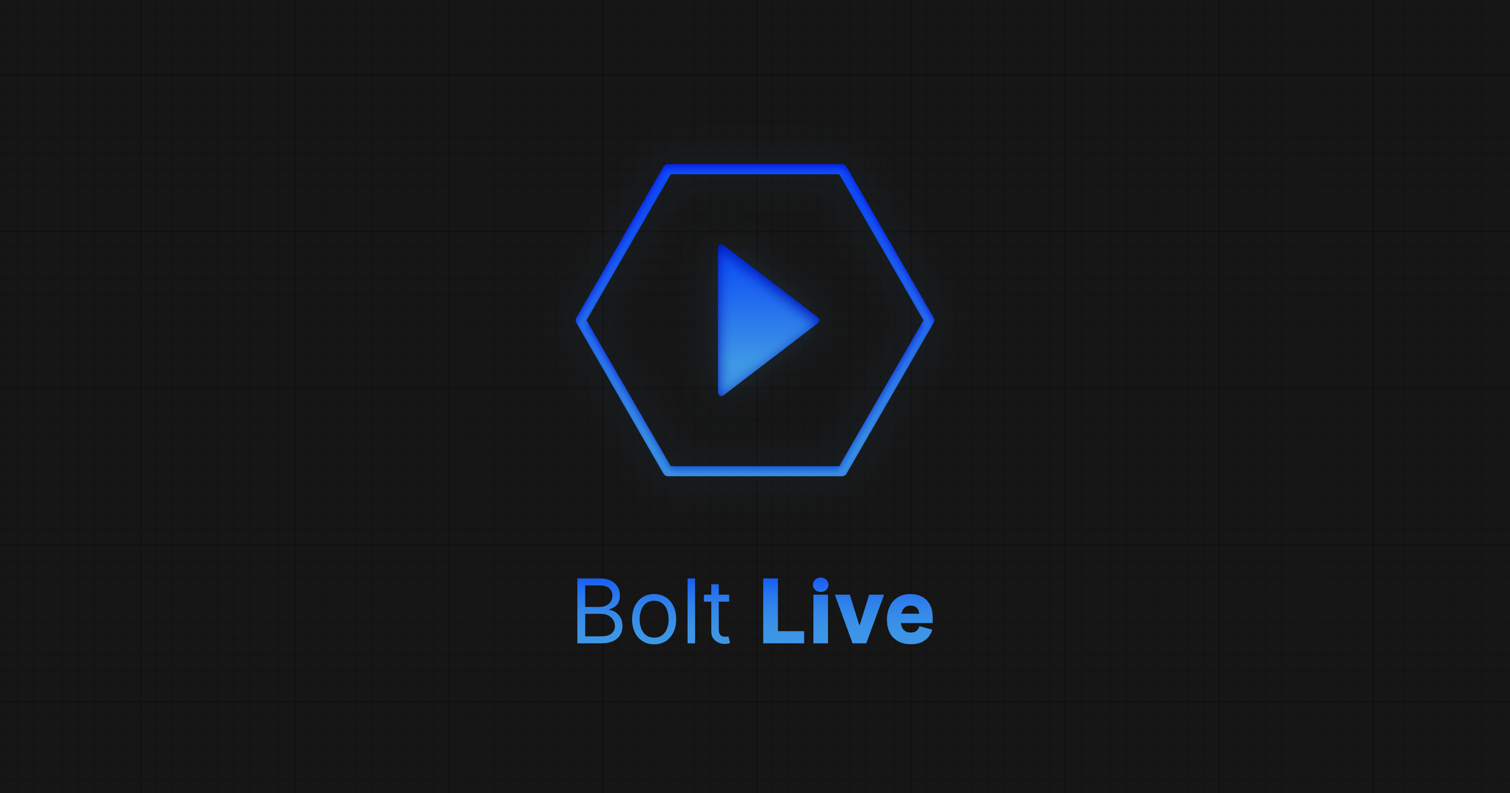 In Development: Bolt 1.4, the Live Update