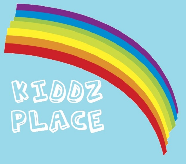 Kiddz Place
