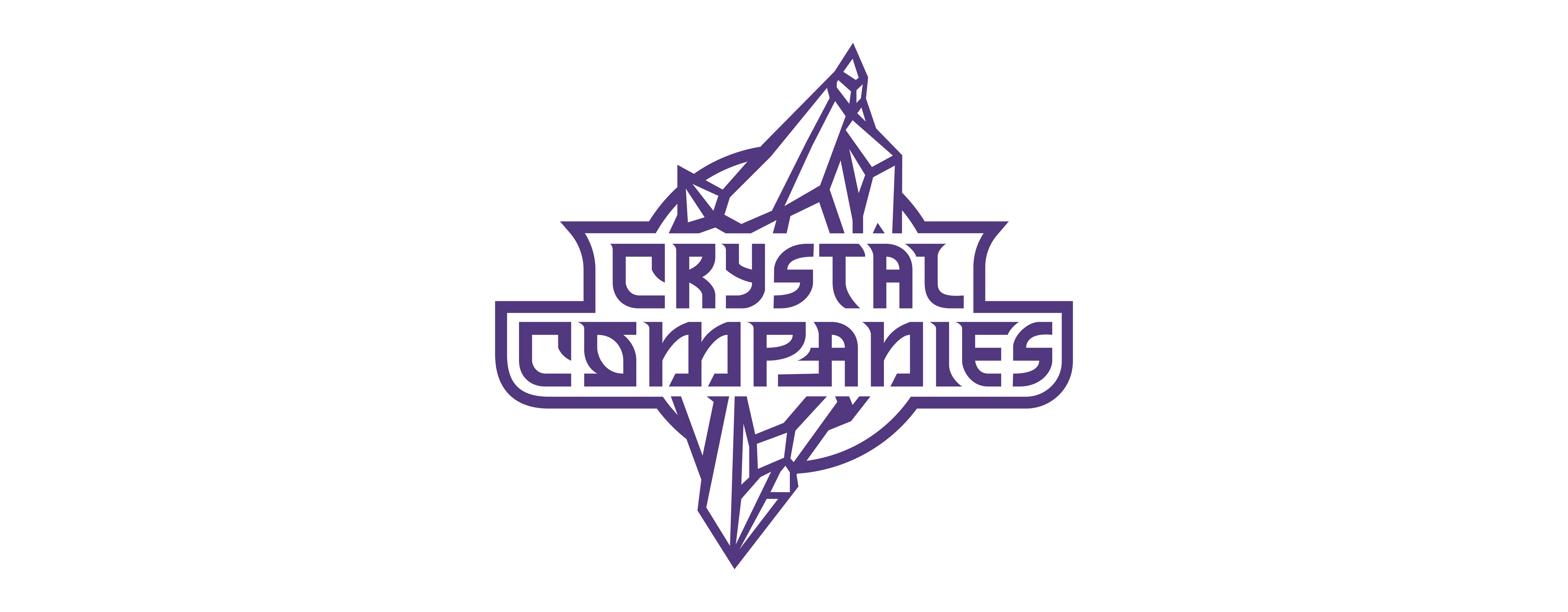 Crystal Companies