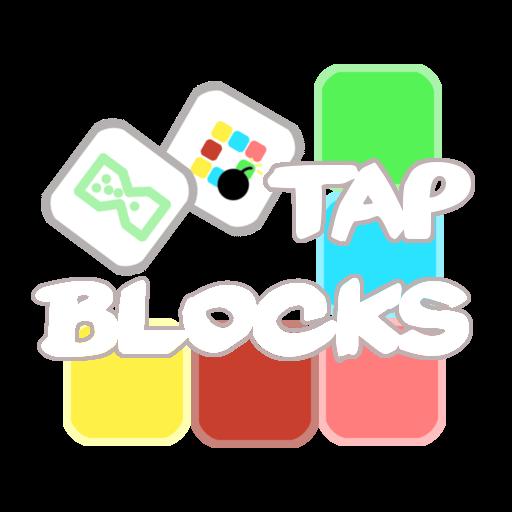 TAP BLOCKS