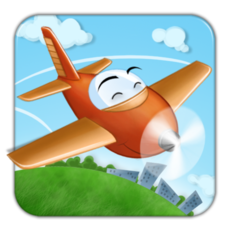 The Little Plane HD