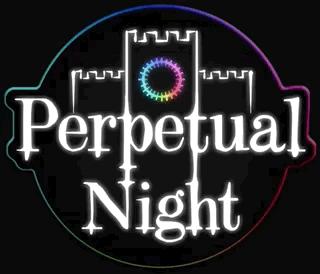 Perpetual Night