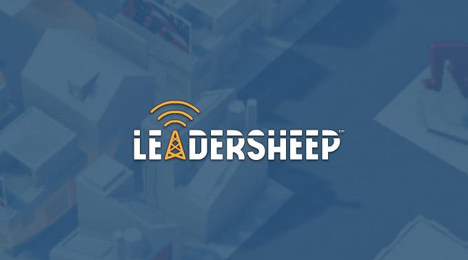 Leadersheep