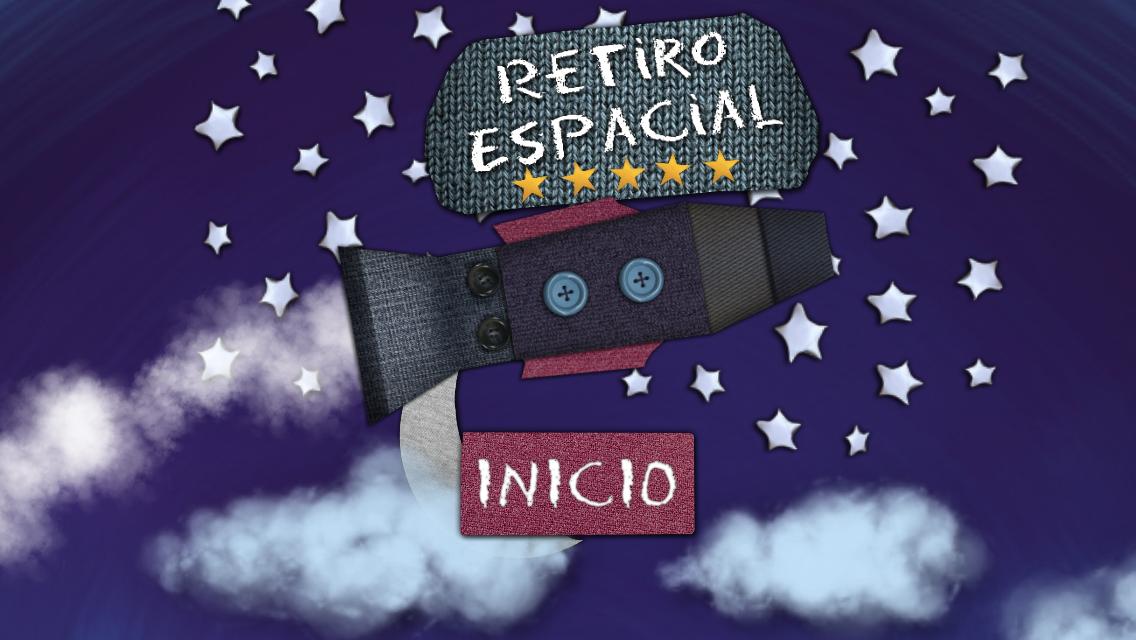 Retiro Espacial