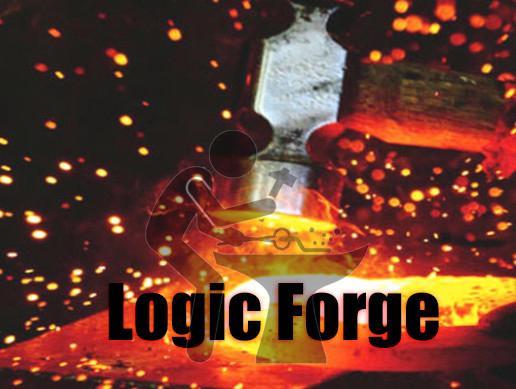 Logic Forge