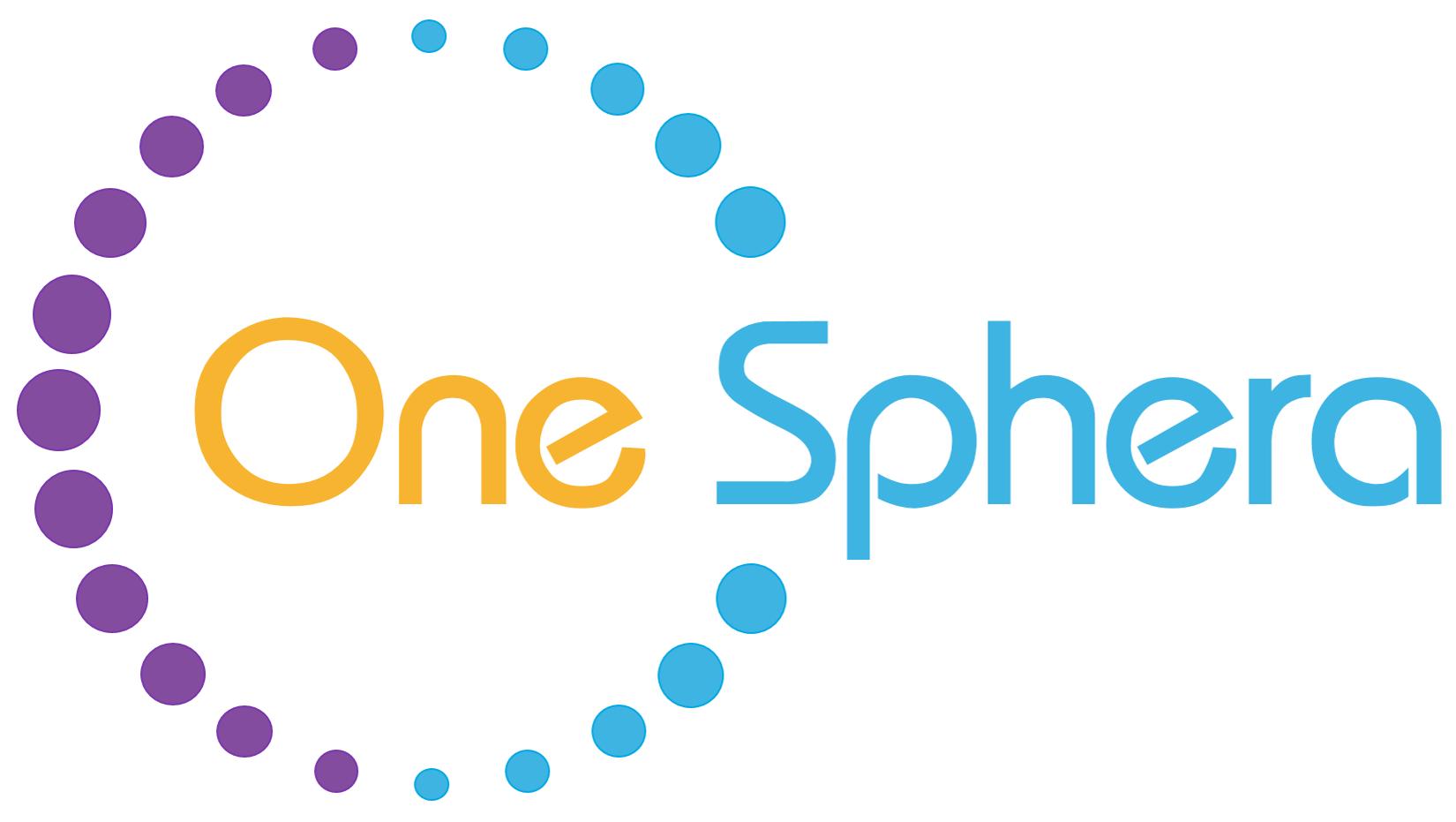 One Sphera