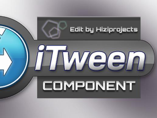 iTween Component