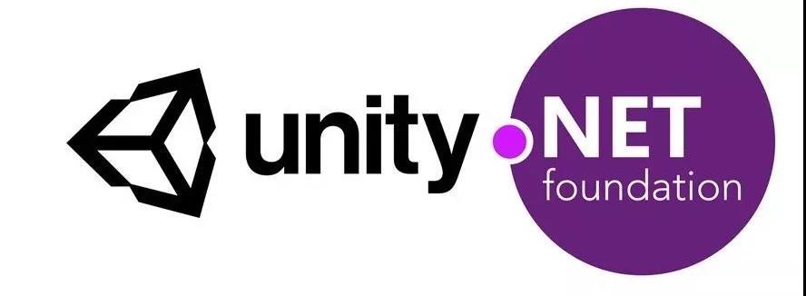 Unity 2018.1脚本运行时更新