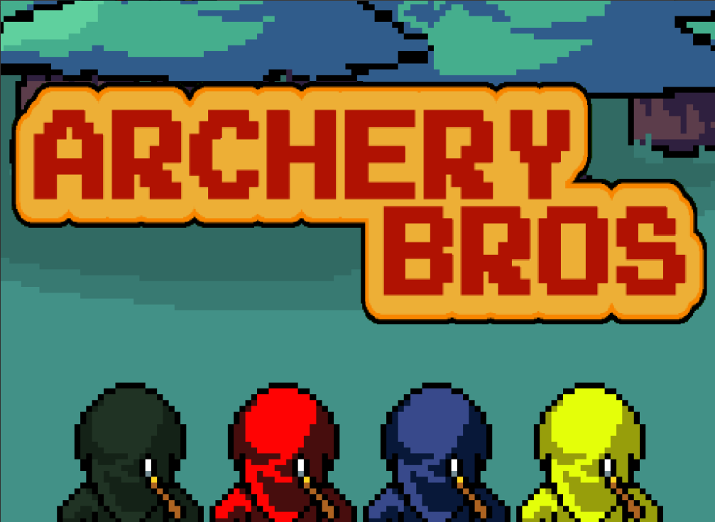 Archery Bros