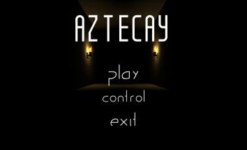 Aztecay