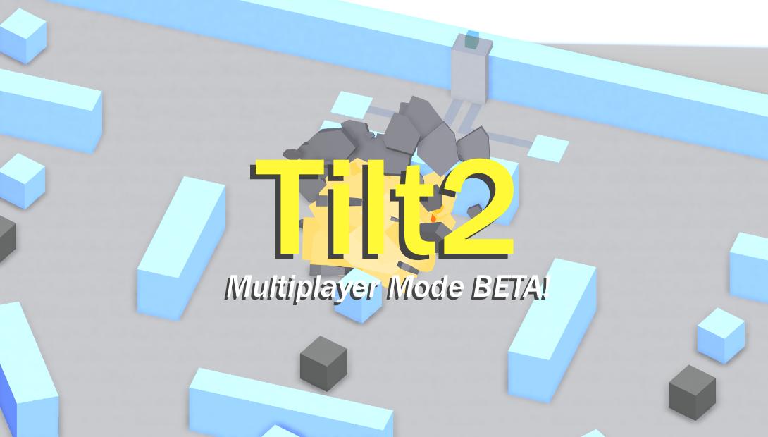Tilt2