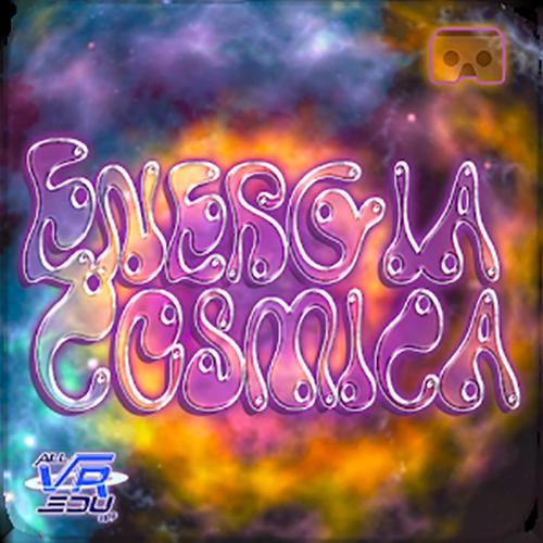 Energía Cósmica VR
