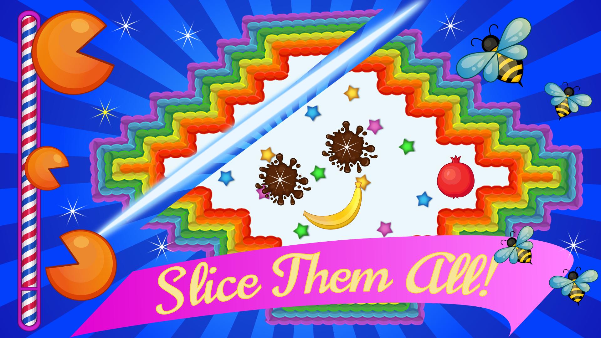 Slice Star