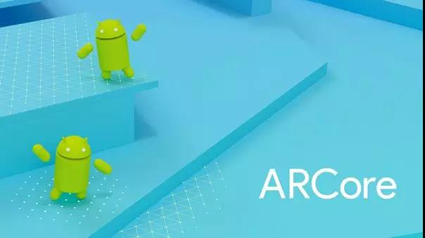 Unite 2018 | Google Code Lab开发工作坊报名开启,带你玩转Unity与ARCore开发