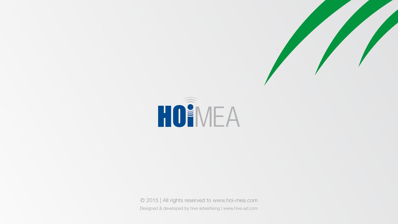 HoiMea