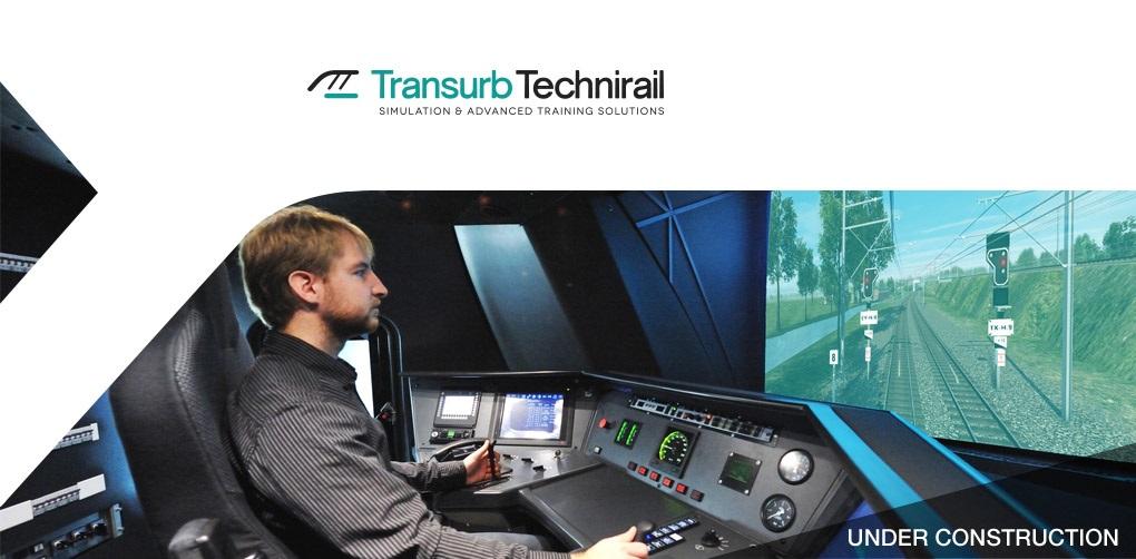 Transurb Simulation