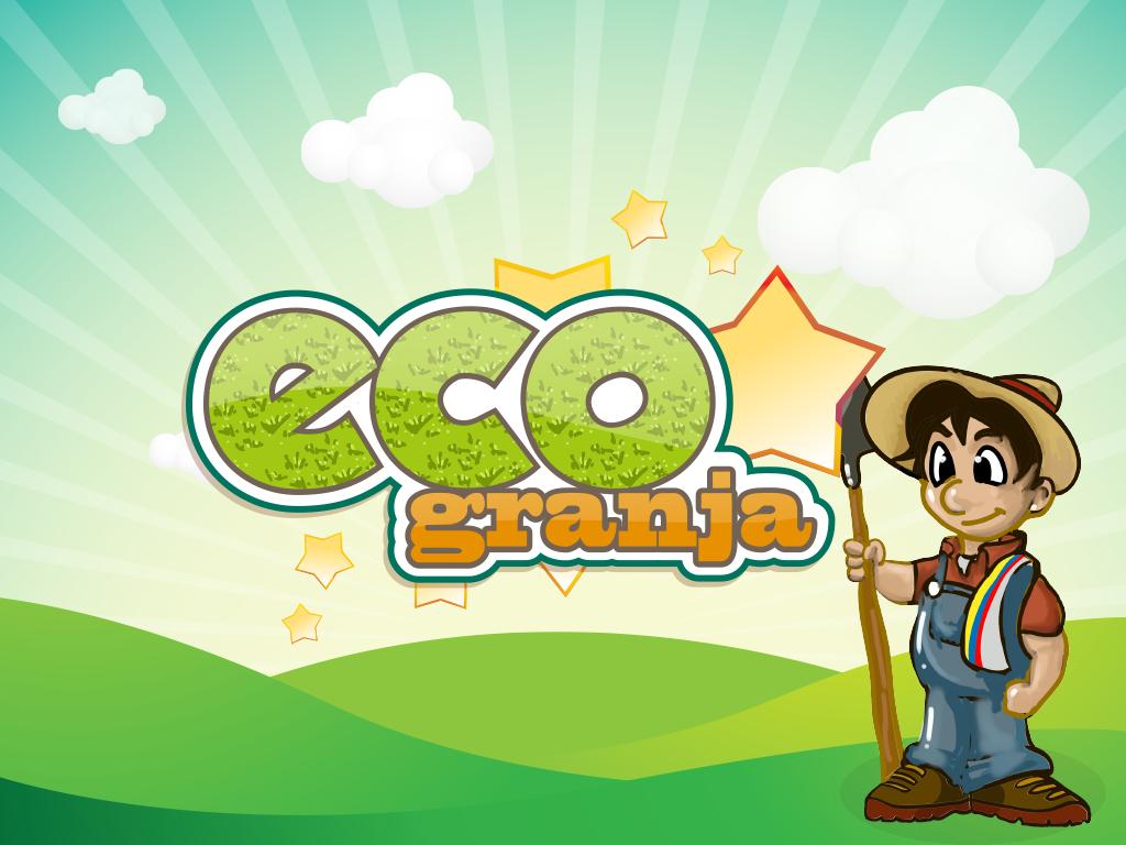 Ecogranja