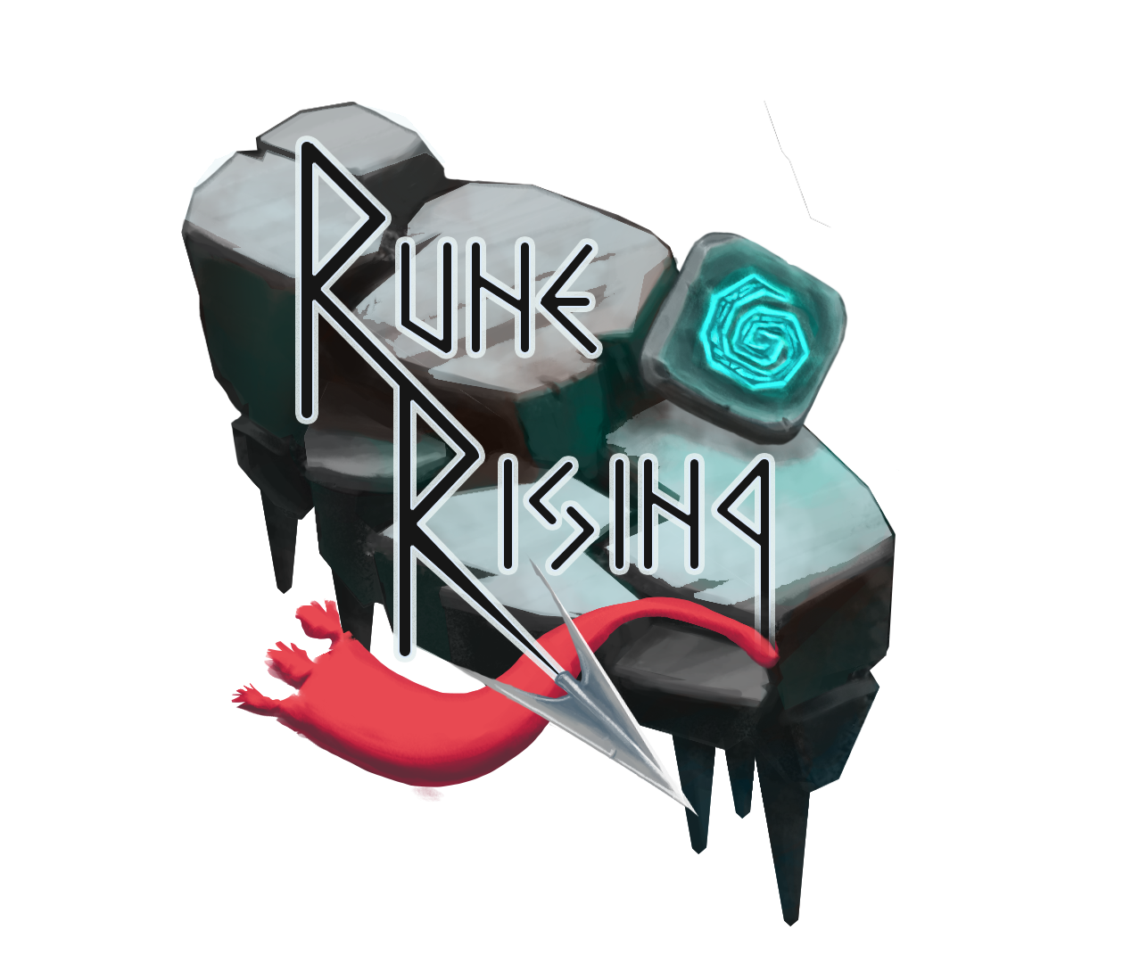Rune Rising