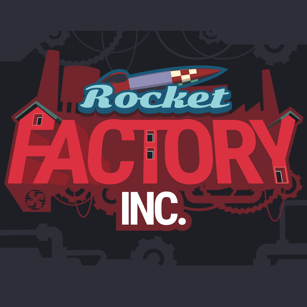 Rocket Factory INC.
