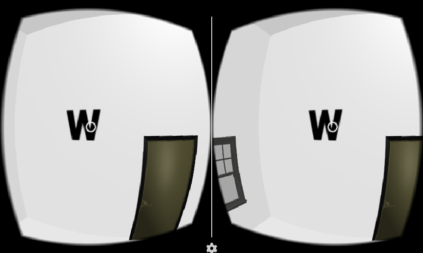 Virtual Reality Research
