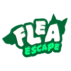 Flea Escape Runner