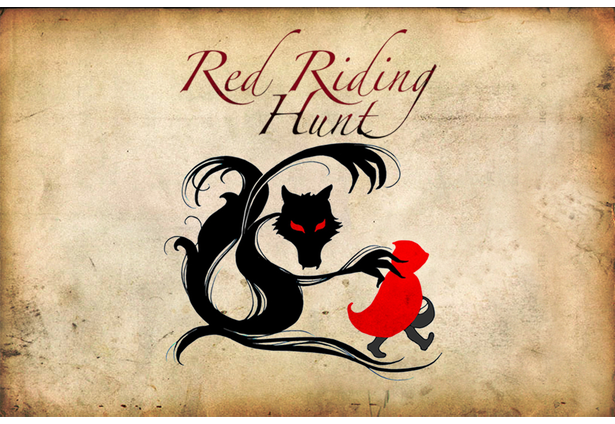 Red Riding Hunt