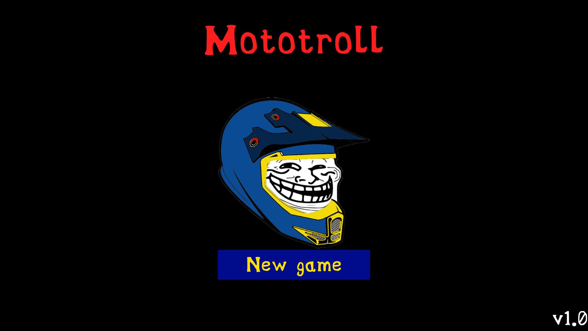Ejercicio_03_Un-juego-de-plataformas_v.1.0