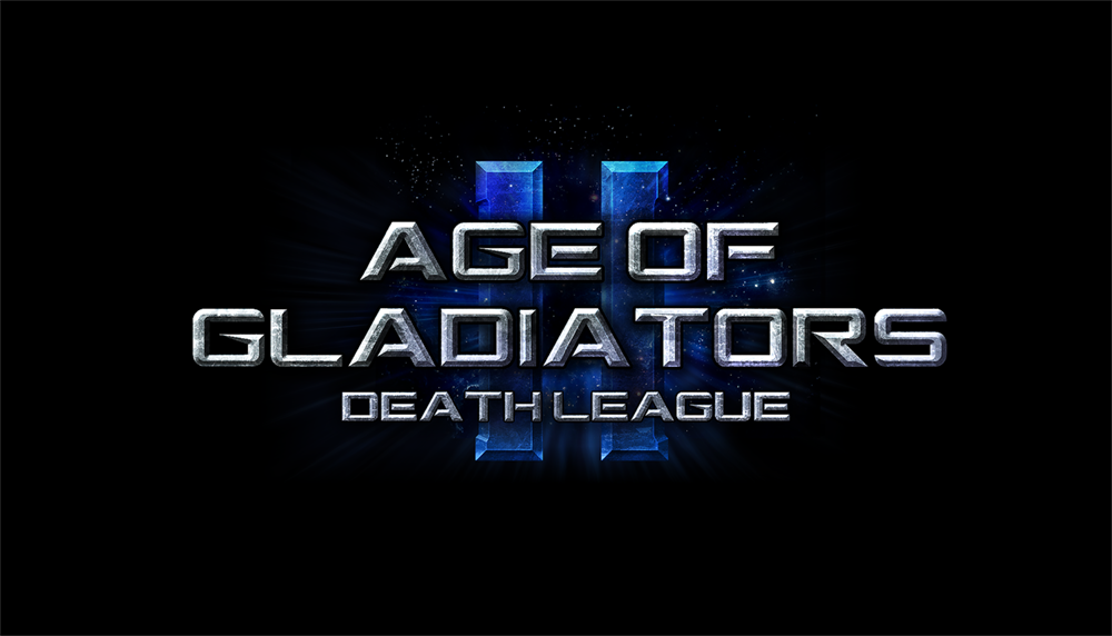 Age of Gladiators II: Death League