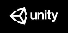 虚拟现实类-Unity应用