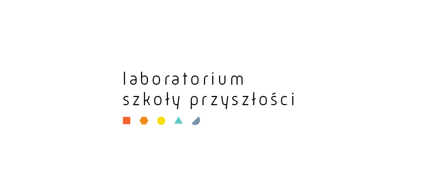 Laboratory of the School of the Future
