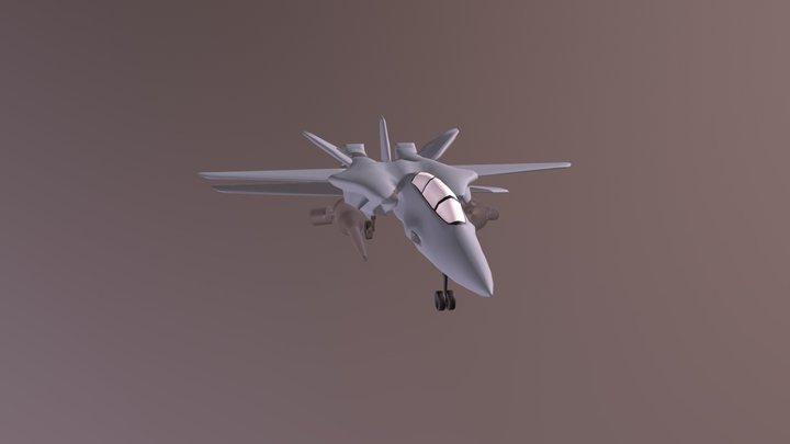Gloire: Relativistic Space Combat