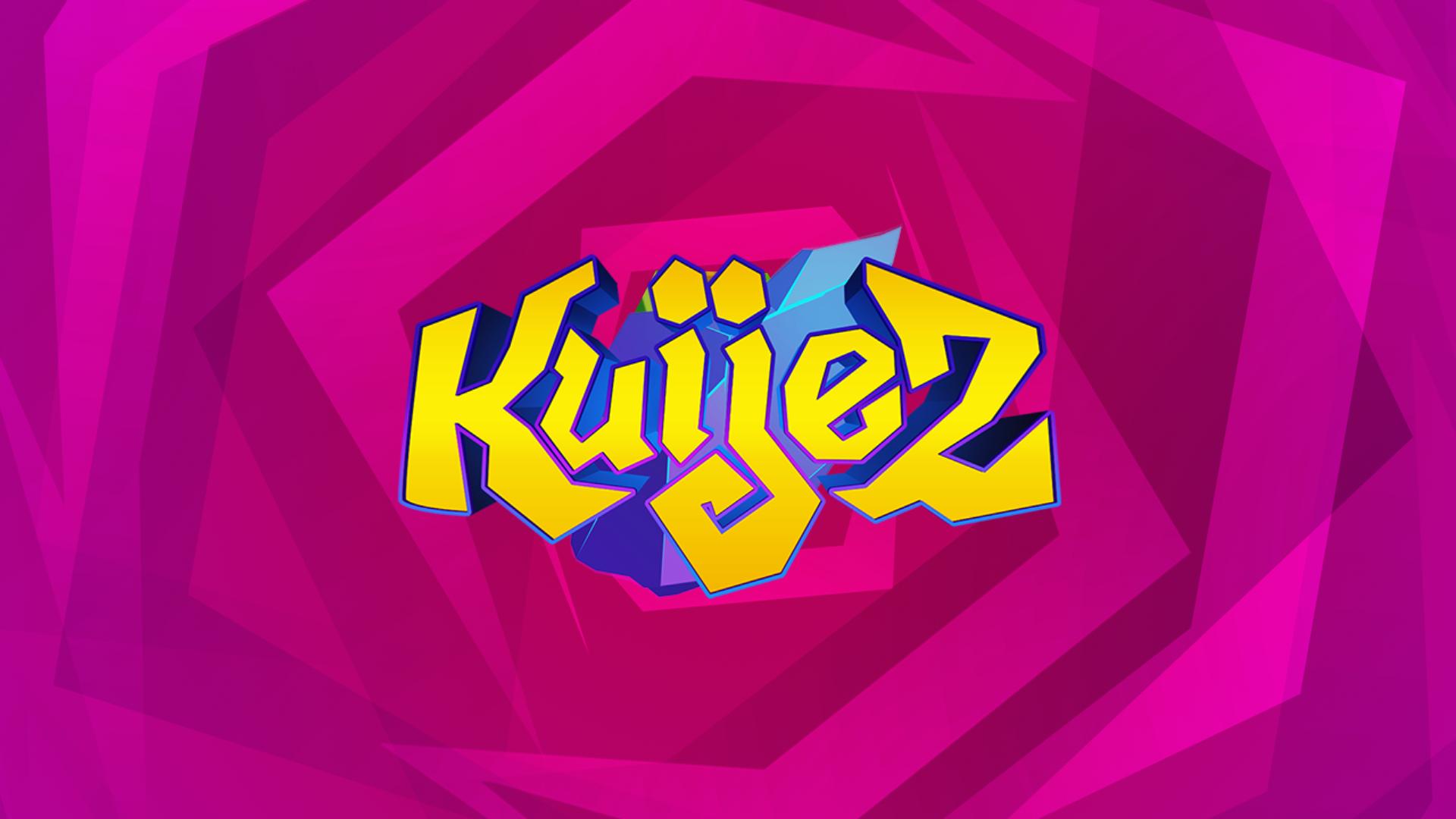 Kuijez