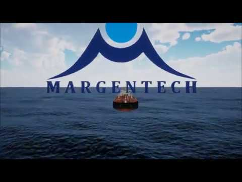 Margen Tech VR & AR & Simulation Company