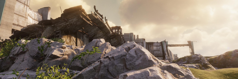 Unity Asset: UI Screenshot Creator