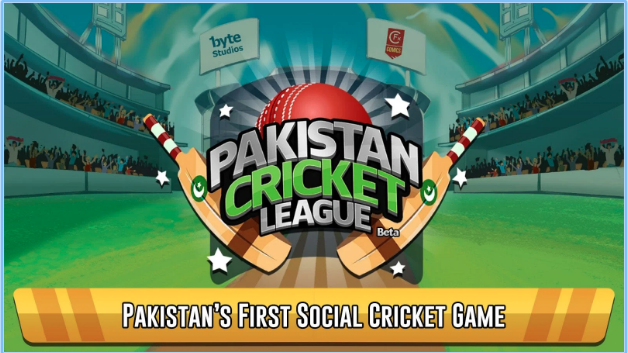 Pakistan Cricket League