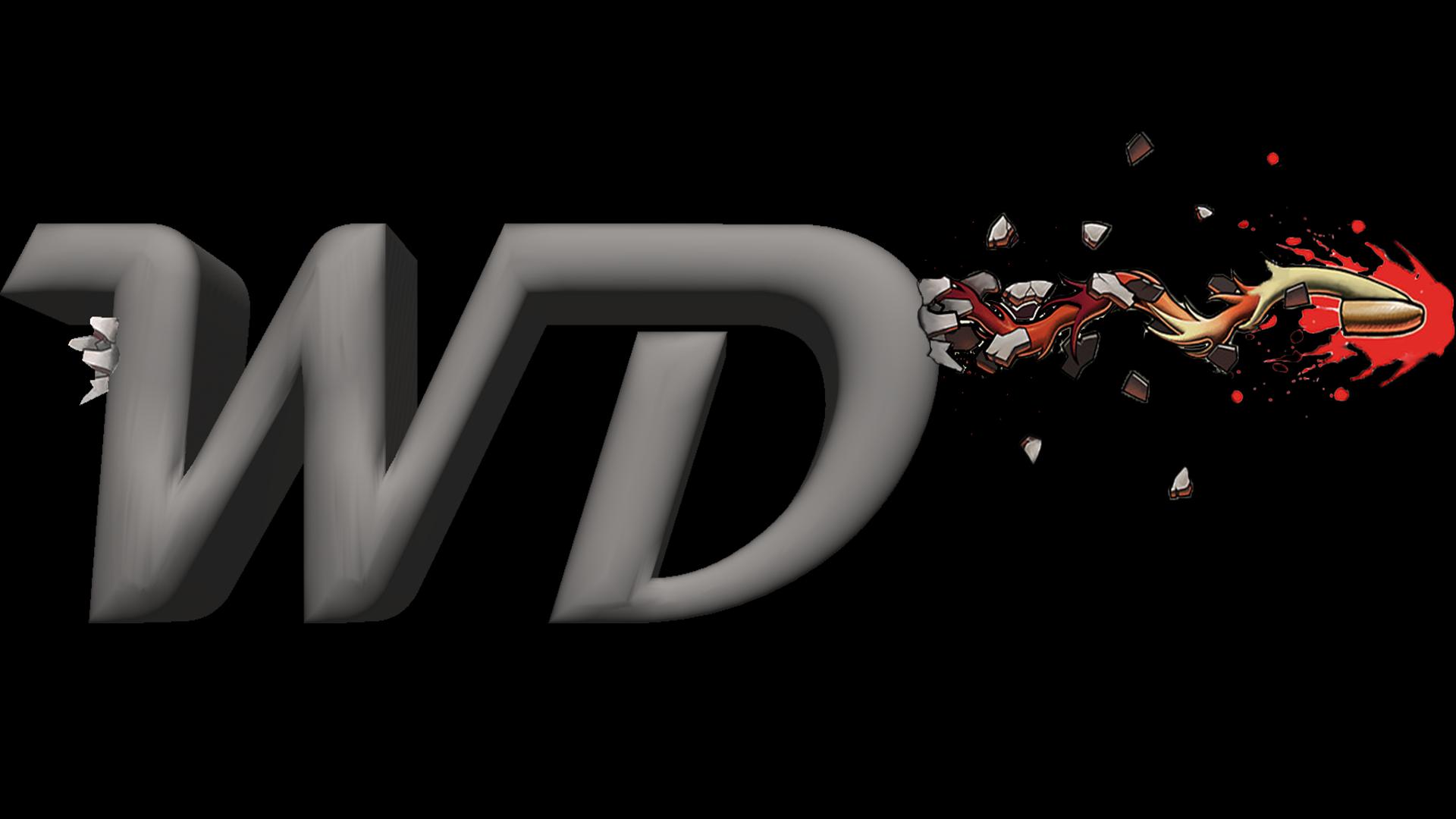 KOD-KillOrDie