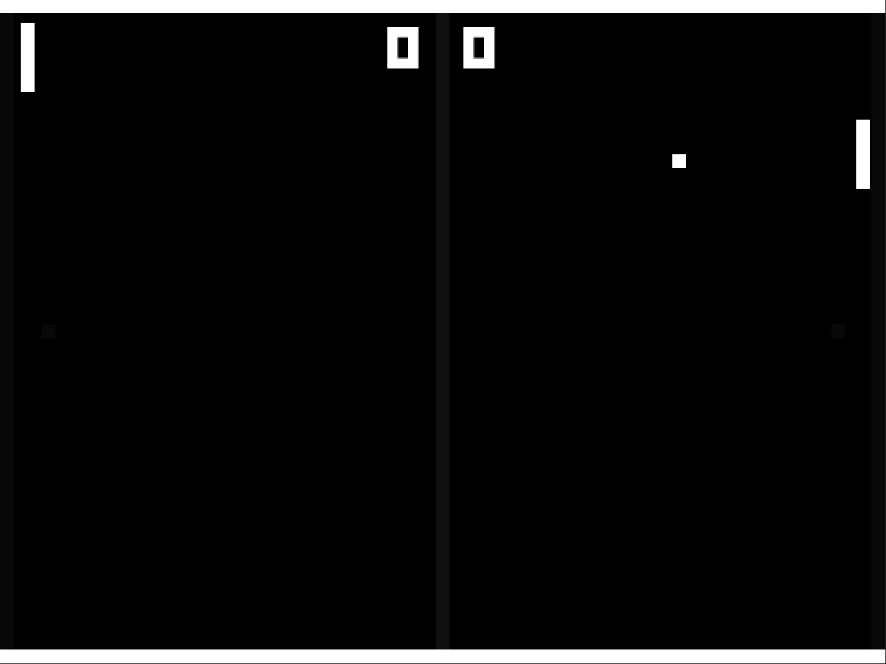 Photon Game Sample Code