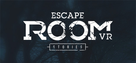 Escape Room VR Stories